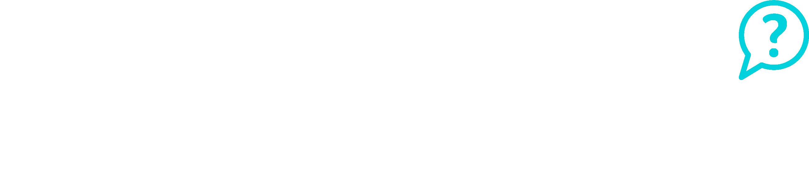 LegalQuery logo